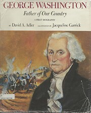 George Washington: Father of Our Country (A…