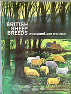 British Sheep Breeds Their Wool & Its Us by…