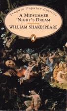 A Midsummer Night's Dream by William…