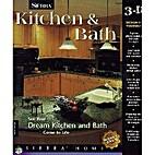 Sierra Kitchen & Bath