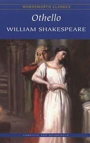 Othello (Wordsworth Classics) por William…