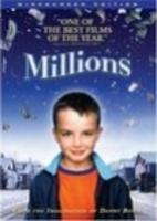 Millions [2004 film] by Danny Boyle