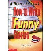 A Writer's Notebook : How to Write…