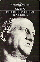 Selected Political Speeches by Marcus…