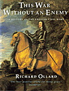 This War Without an Enemy: History of the…