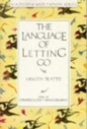 The Language of Letting Go: Daily…
