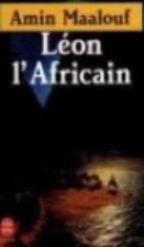 Leo the African by Amin Maalouf
