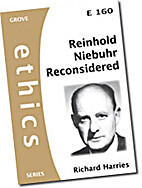 Reinhold Niebuhr Reconsidered (Ethics) by…