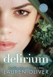 Delirium (Delirium (Quality)) de Lauren…