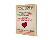 Dating: How to Find a Man Who Loves You,…