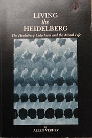 Living the Heidelberg : the Heidelberg…