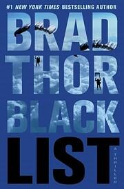 Black List (The Scot Harvath Series) por…