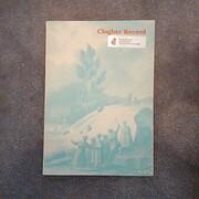 Clogher Record 1992 av Clogher Historical…