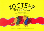 Kootear the echidna : a Hawkesbury story by…