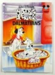 Walt Disney's 101 Dalmatians…