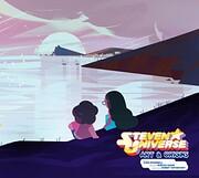 Steven Universe: Art & Origins – tekijä:…