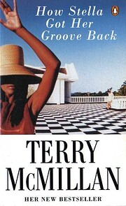 How Stella Got Her Groove Back por Terry…