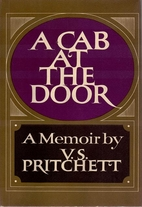 A Cab at the Door by V. S. Pritchett