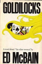 Goldilocks (Matthew Hope) de Ed McBain