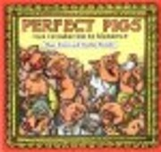 Perfect Pigs: An Introduction to Manners por…