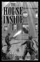 The House Inside by Norman Partridge