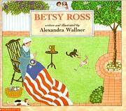 Betsy Ross: Level F (Into English) av…