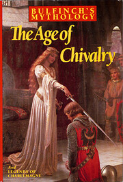 The Age of Chivalry & Legends of Charlemagne…