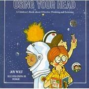 Using Your Head – tekijä: Joy Wilt