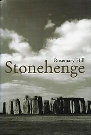 Stonehenge (Wonders of the World) de…