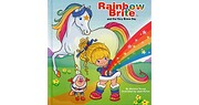 Rainbow Brite and the Very Brave Day de…