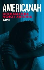 Americanah (Literatura Random House) af…