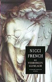 De verborgen glimlach de Nicci French