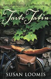 Tarte Tatin por Susan Herrmann Loomis