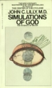 Simulations of God : the science of belief…