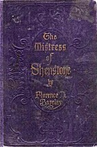 The Mistress of Shenstone by Florence L.…