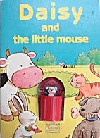 Daisy and the little mouse