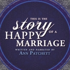 This Is the Story of a Happy Marriage [short…