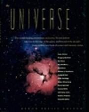 The Universe (A Bantam spectra book) de…