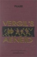 Vergil's Aeneid, Books I-VI by Virgil