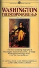 Washington: The Indispensable Man by James…