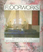 Floorworks: Bringing Rooms to Life With…