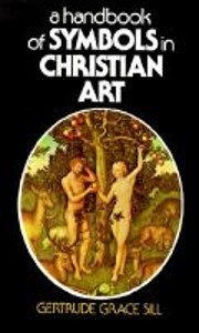 Handbook of Symbols in Christian Art por…