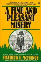 A Fine and Pleasant Misery by Patrick F.…