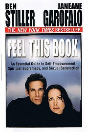 Feel This Book : An Essential Guide to…