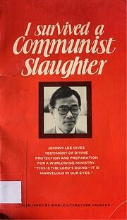 I survived a communist slaughter: A…