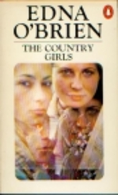 The Country Girls cover