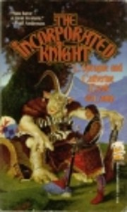 The Incorporated Knight by Catherine Crook…