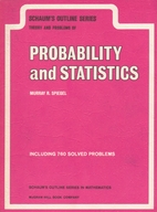 Schaum's Outline of : Theory and problems of…