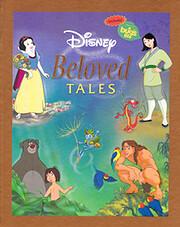 Disney's Beloved Tales por Disney
