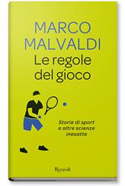 Le regole del gioco de Marco Malvaldi